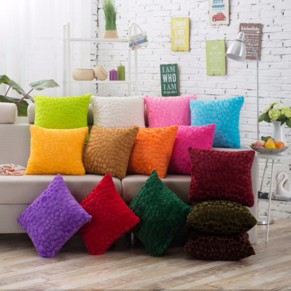 popular bed bolsters pillows-buy cheap bed bolsters pillows lots