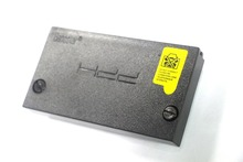 GameStar сетевой адаптер и оригинальный используемый сетевой адаптер для sony playstation 2 PS2