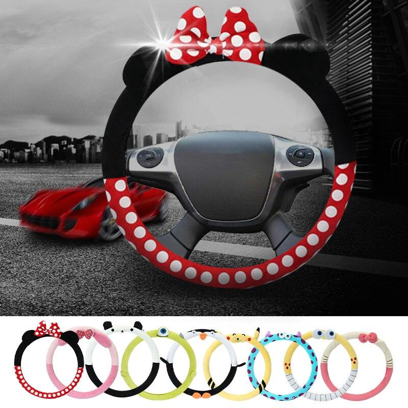 Car Wheel Covers Warmer