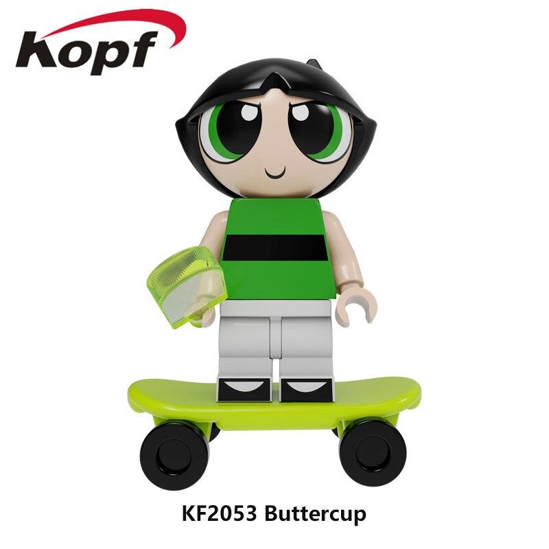 KF2053