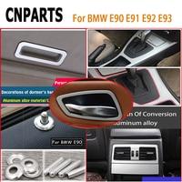 https://ae01.alicdn.com/kf/HTB1kqtZDCtYBeNjSspkq6zU8VXaJ/CNPARTS-BMW-3-Series-BMW-E90-E91-E92-E93.jpg