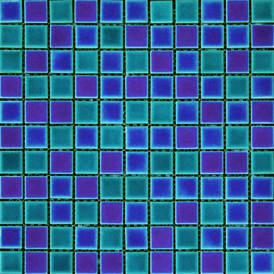 ceramic mosaic tile kitchen backsplash bathroom wall tiles shower ...