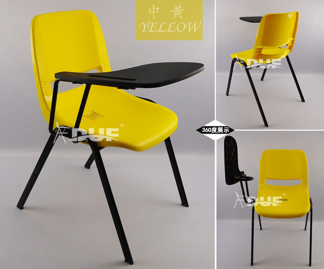 School Armchair Kids Plastic Table And Chair Set Promotion Chairs