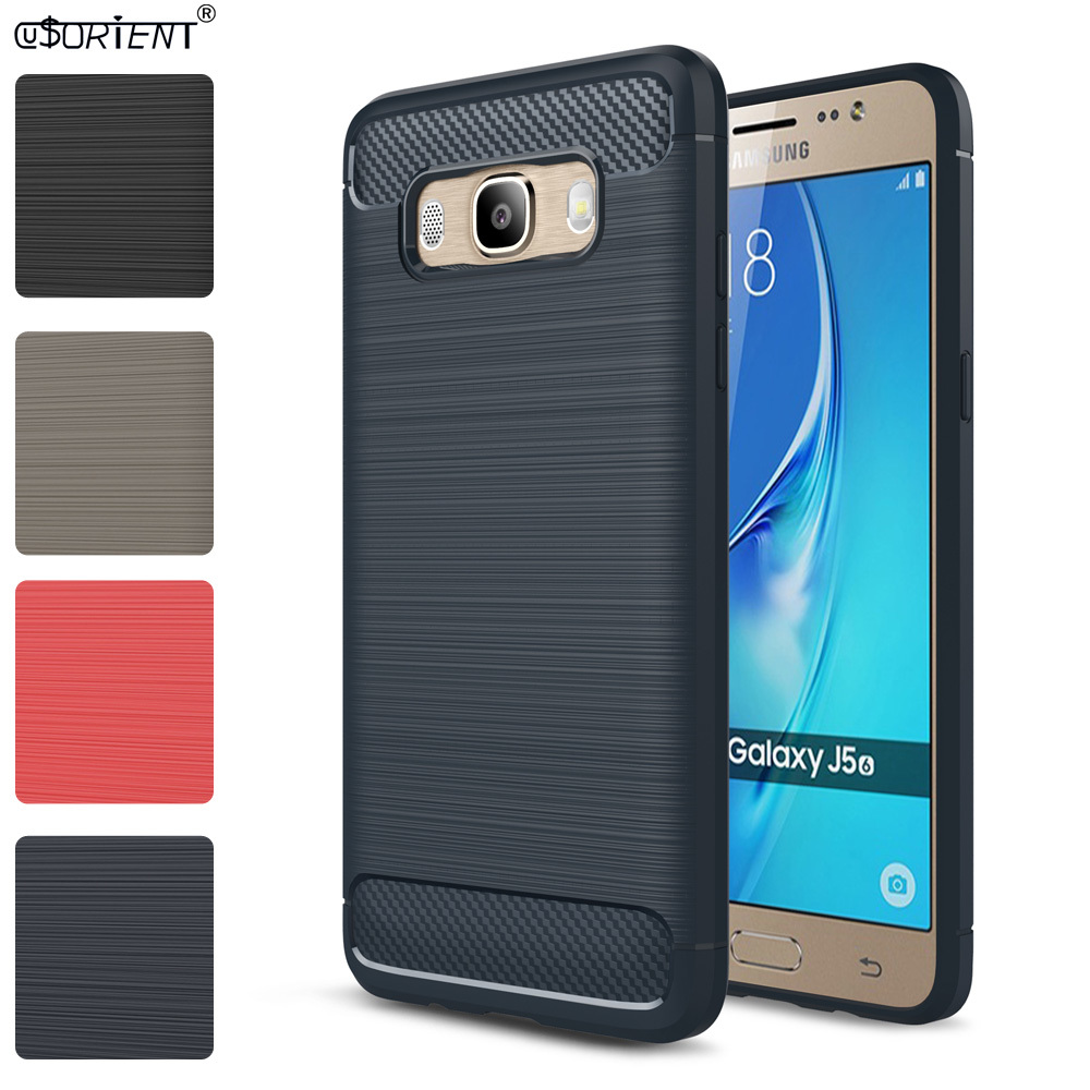 galaxy j56 phone case