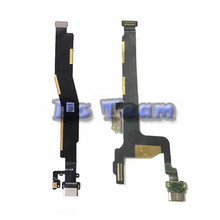 NEW Replacement Part For OnePlus 1 2 3 3T 6 6T Type C USB Charger Charging Port Dock Conne