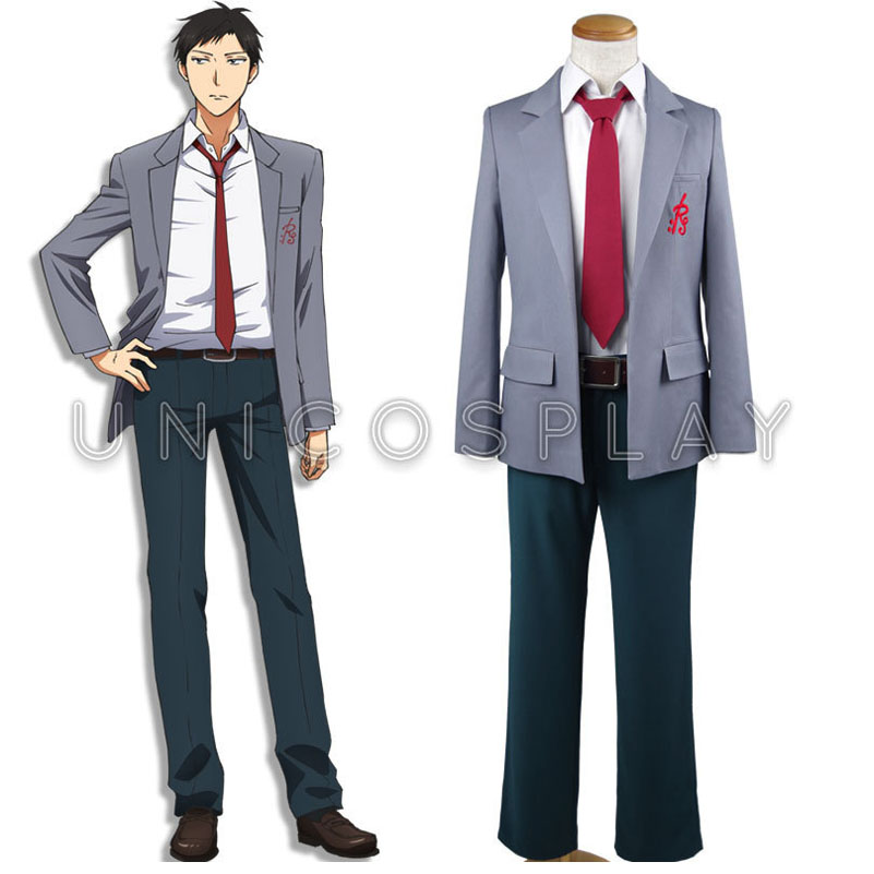 Online Get Cheap Grey Suit Red Shirt -Aliexpress.com | Alibaba Group