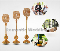 Free Shipment 10PCS Lots Antique Candle Holder For Wedding Decorations Event Products Party Decorations