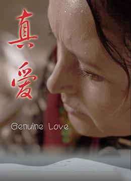 《真爱》2014年中国大陆剧情,家庭电影在线观看