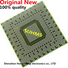 100% Nuovo MCP79D B2 MCP79D B2 BGA Chipset