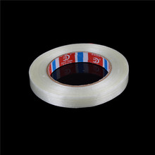 JUMAYO SHOP COLLECTIONS – STRONG GRID FIBRE TAPE