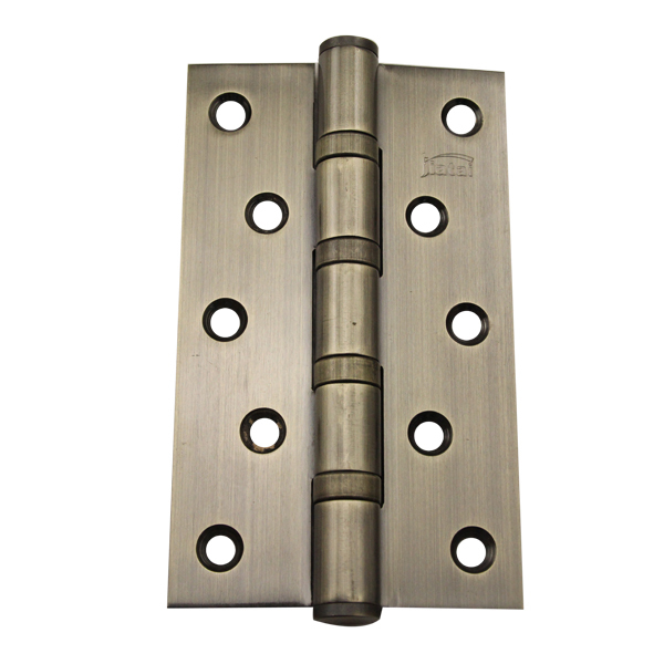 Door Hinge Stainless Steel 5 Inch Hinge The Price Of The