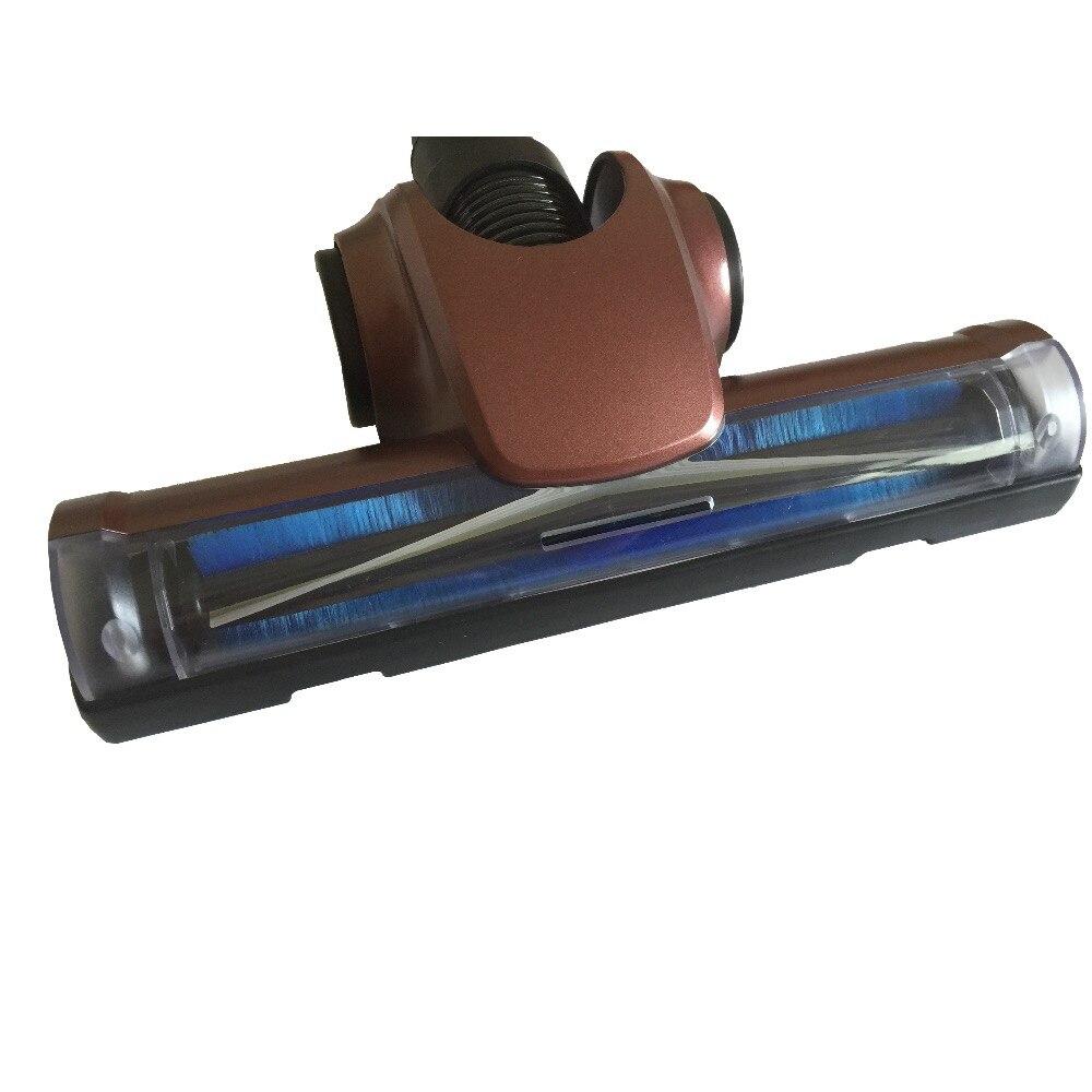 Dyson запасные части беспроводный пылесос дайсон