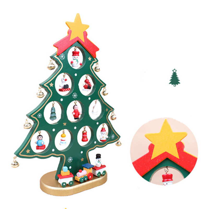 Nett Frohe Weihnachten Färbung Galerie - Beispiel Anschreiben für ...