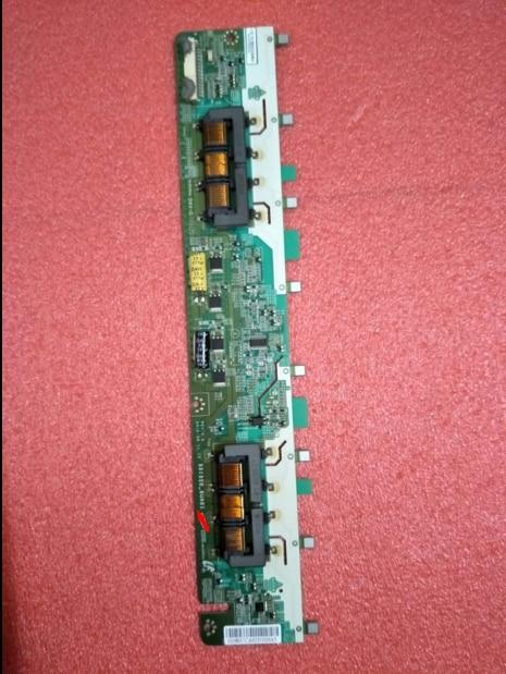 انفرتر ل lta320ap02/عالية الجهد مجلس SSI320_4UA01 ربط مع T-CON ربط المجلس