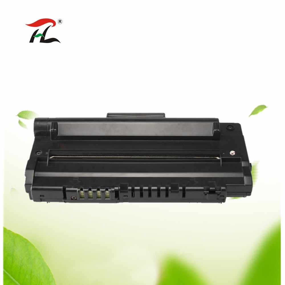 YI LE CAI 1PK Compatible printer laser toner cartridge ML-4200 ml4200 for samsung SCX-4200 scx4200 SCX-4300 scx4300