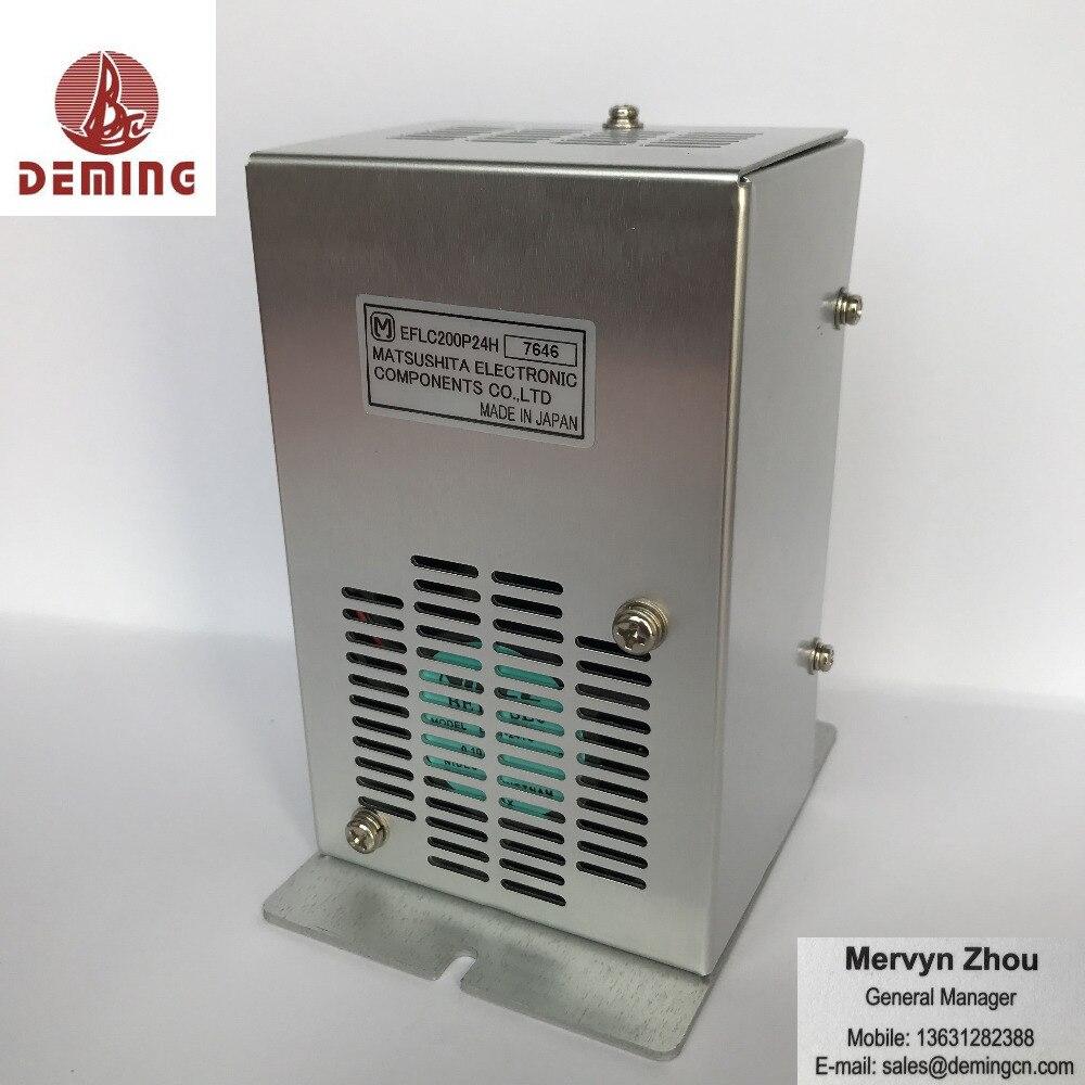 Noritsu AOM Driver, Z025645/I124020/I124032 pour QSS 3000/3001/3011/3021/3101/3102/3201/3202/3203/3300/3301/3302/3311/3501/3701