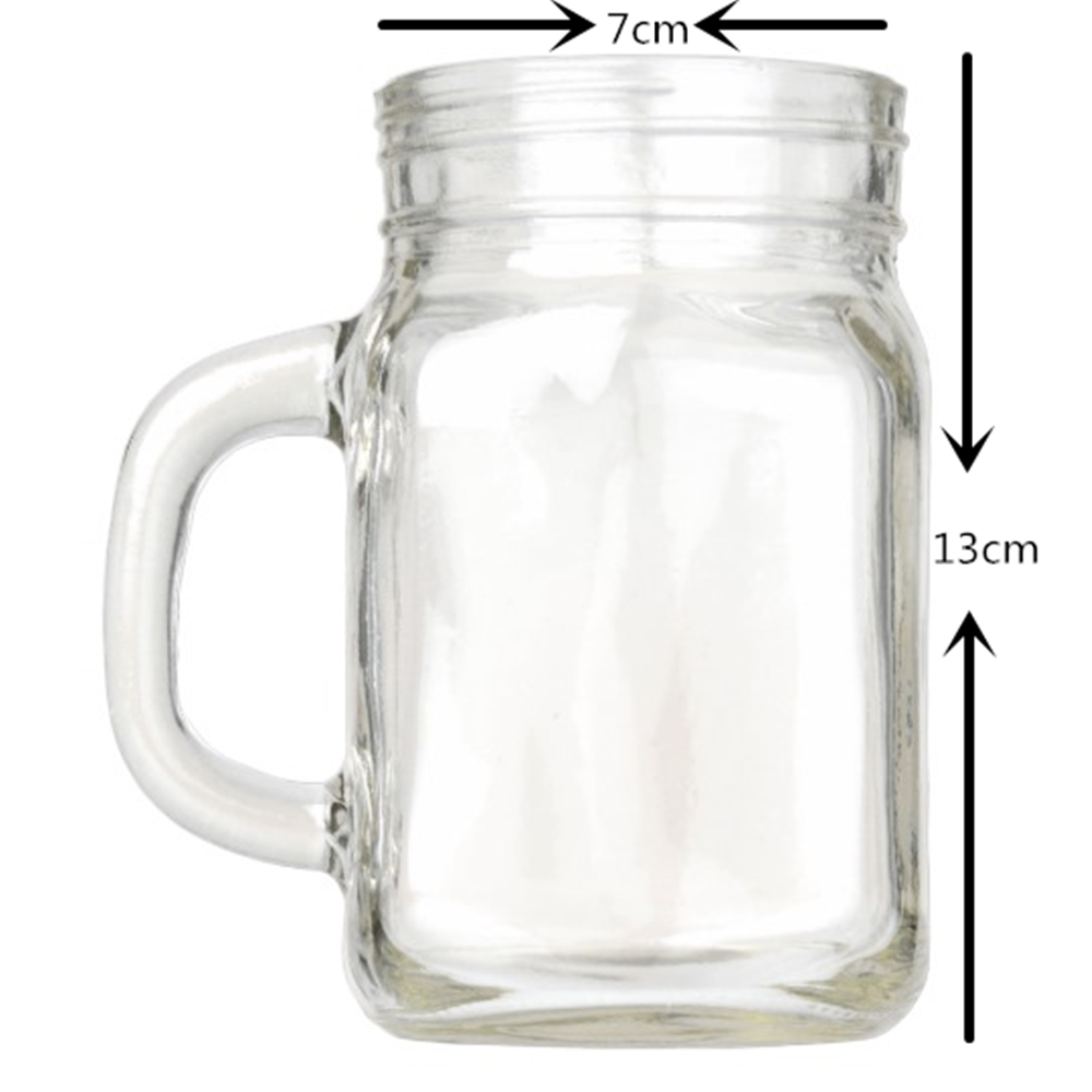 Small Of Cool Glass Cups