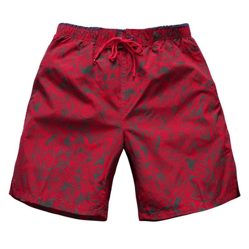 Online Get Cheap Red Shorts Man -Aliexpress.com   Alibaba Group
