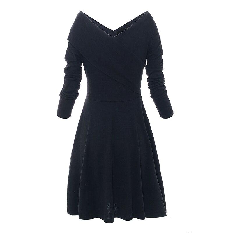 party dress (11)