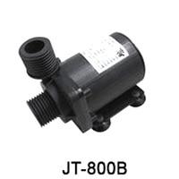 JT-800B