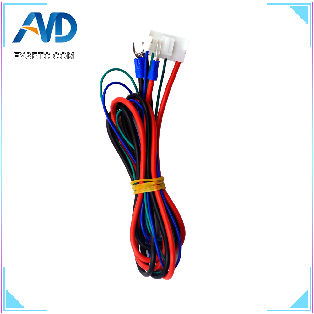 1pc-replace-anet-a6-a8-hotbed-bed-line-cable-upgraded-mk2a-mk2b-mk3-for-mendel-i3-anet-a8-3d-printer-heated-bed-cable