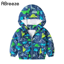 2020 Spring summer baby tops clothes baby jackets