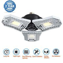 80W Led Deformable Lamp…