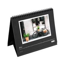 Календари, планировщики и карты