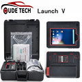 Global Version 100% Original Launch X431 V Launch X431 diagun Update onlline X-431 V car Diagnostic Tool