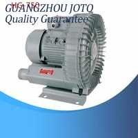 HG-750 120M3/H Big Capacity Electric Air Blower Vortex Pool Pump Pond Pump