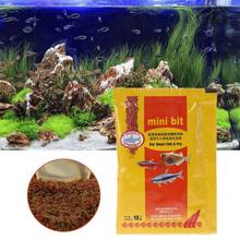 Compare Prices On Small Goldfish Aquarium Online Shopping Buy Low