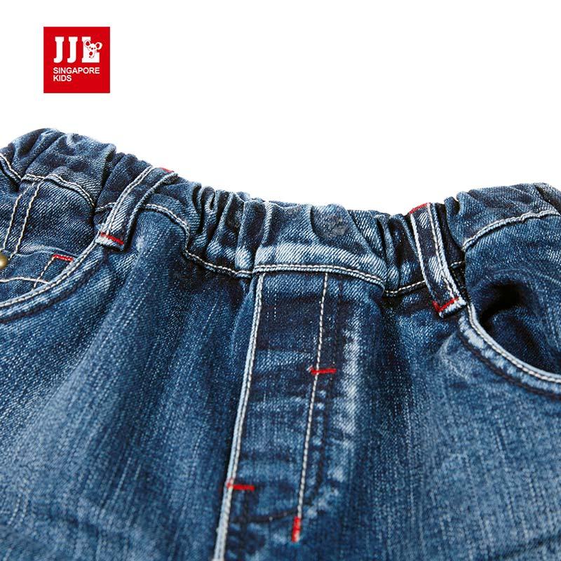 jjlkids-blue-boys-jeans-2016-autumn-kids-pants-kids-denim-jeans-boys-trousers-full-length-kids-clothes-children-clothing-3