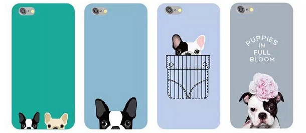 For iphone 5 Case (1)