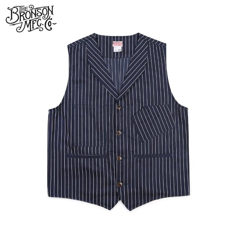 Plyesxale 2018 New Arrival 3D Mens Printed Blazer Slim Fit Wedding Male Blazer Jacket Brand Leisure