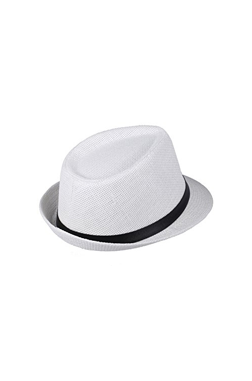 Compre Sombrero TOP Chicos Sombreros Sombrero De Playa Sombrero De ... 91646789313