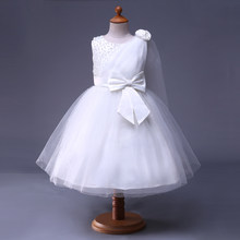 cf3fd112a4c73 Popular Cutestyles Dress for Kids Girls-Buy Cheap Cutestyles Dress ...