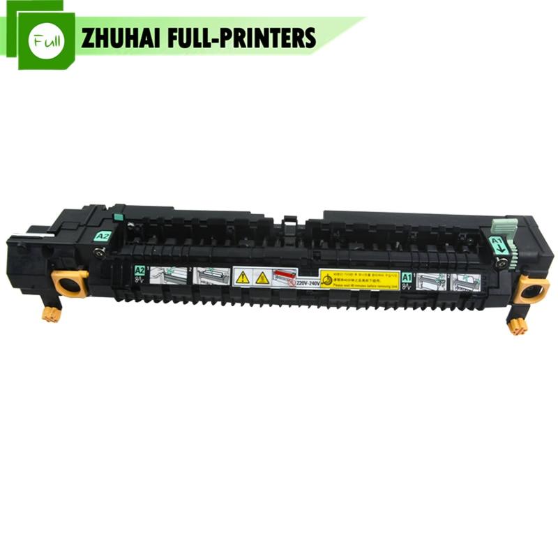 все цены на Fuser Fixing Assembly 40X0648 220/230V Original Refurbished for Lexmark W840 W850 W860 PLS NOTE THE VOLTAGE WHEN YOU ORDER онлайн