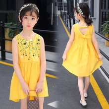 6694a98ccc37f Buy girls tops age 13 and get free shipping on AliExpress.com