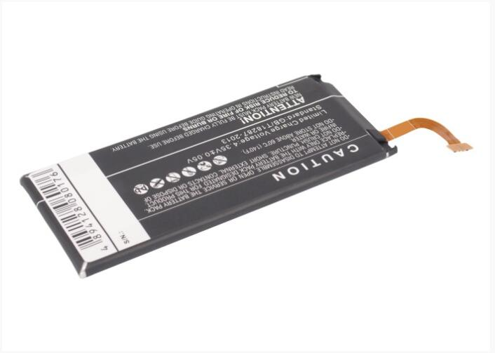 Cameron Sino 2000mAh <font><b>battery</b></font> for EXPLAY Fresh for <font><b>HUAWEI</b></font> ALek 4G Ascend G6 G610 G620 C8817L <font><b>G620S</b></font> HB3742A0E8C <font><b>HB3742A0EBC</b></font> image