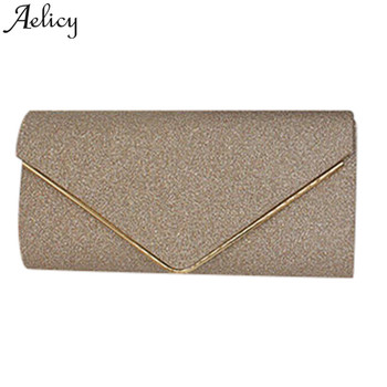 ad18ea59d Aelicy señora bolsa de mensajero brillante sobre noches chicas bolso de  boda o fiesta para las mujeres 2019 bolsa femenina dropshipping. exclusivo.