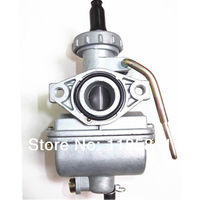 PZ16 16mm Carb Carburetor 70CC 90CC 100cc 110cc Quad ATV Mini Bike Moped For ATV Kazuma