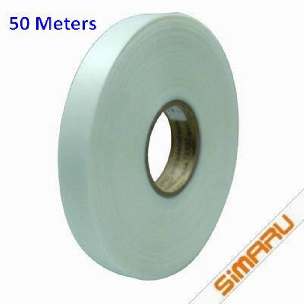 transparent Self Adhesive TPU Sticker Waterproof Transparent Cloth Patches Outdoor Tent Jacket Repair Tape Patch Accessories Jasnyfall