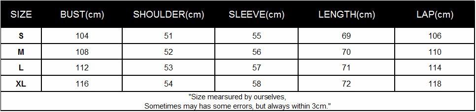 HTB1kr8RLXXXXXaEXVXXq6xXFXXXF_size=50665&height=229&width=966&hash=1769dada8f45a9b50939ce81f91ca1fb