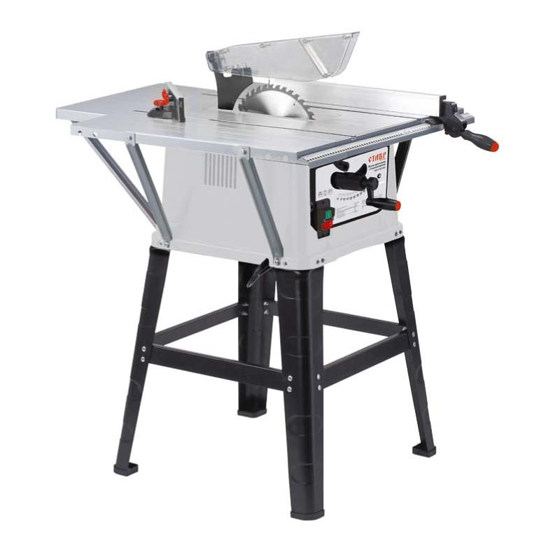Table circular saw Stavr PDS-250 2000 arlight алюминиевый профиль 2 метра pds s 2000 anod white