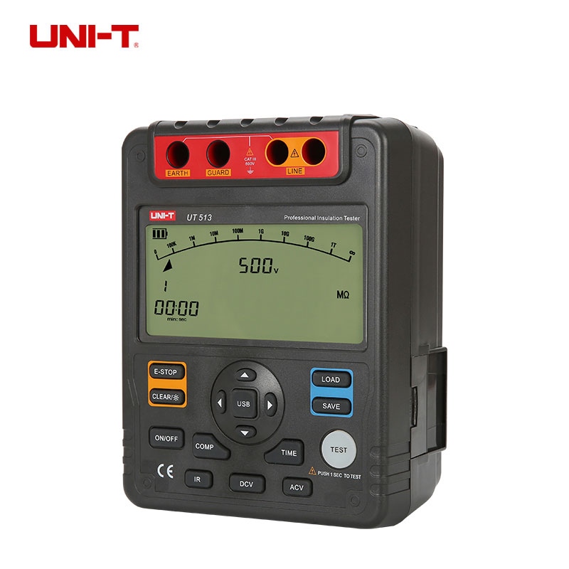 UT513A2-08133341924