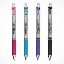 Japan Pentel PL75 Mechanical Pencil 0.5mm Metal Pen Body 1 Piece
