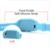 Inteligentes de Seguridad GPS LBS Ubicación HD Oled Pantalla de Corazón Reloj SOS llamada Perdida Anti del Buscador Rastreador Monitor Remoto Reloj para Niño