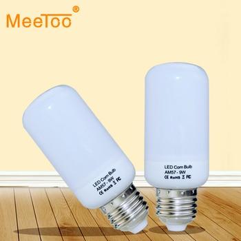 Smd5736 e12 e14 e27 b22 led lamp ac 110v 220v led corn bulb 3w 5w 7w.jpg 350x350