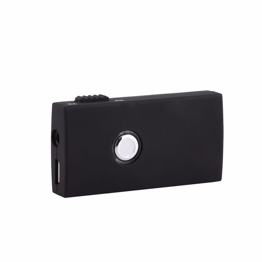 XD00313-8