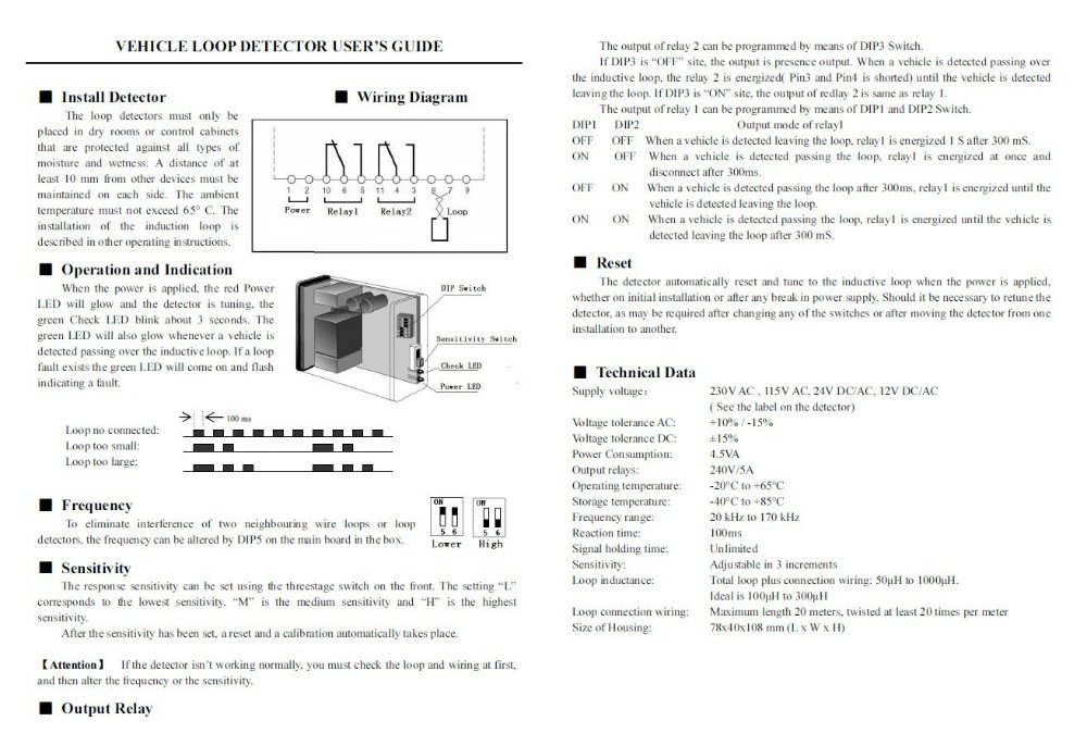 Fein Schleife In Der Verdrahtung Galerie - Elektrische Schaltplan ...